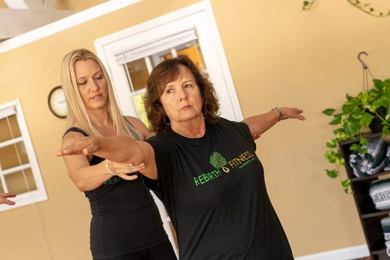 Rebirth-Fitness-Pompano-Beach-Florida-9